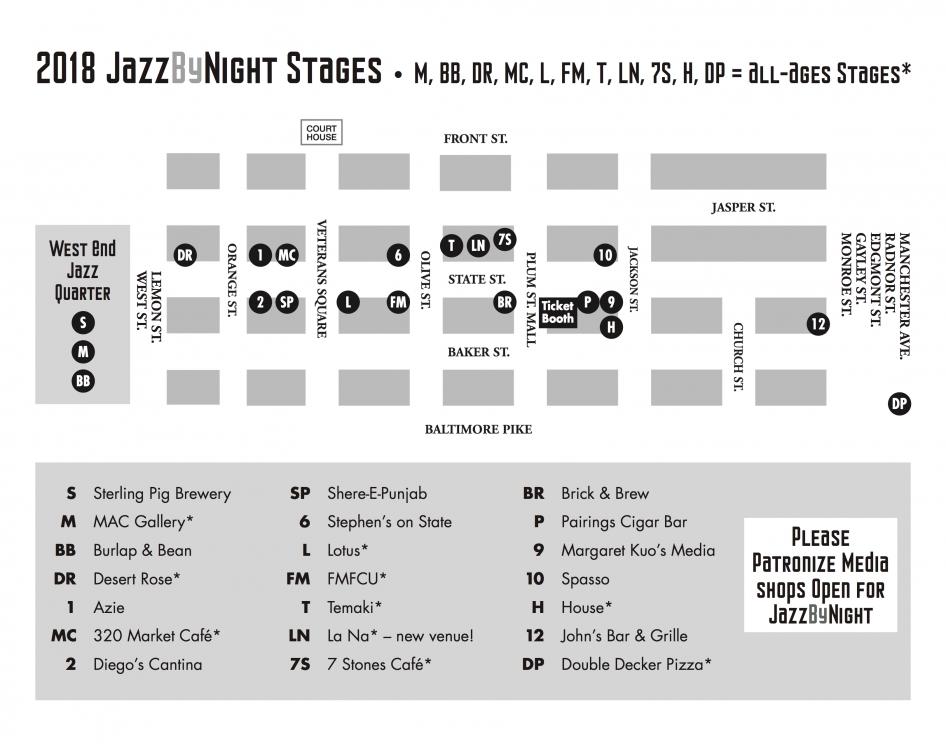jazz-street-map-2018