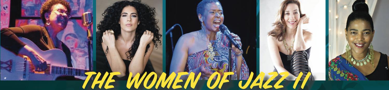 2019Jazz Women Banner